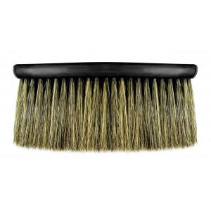 Inserte en el cepillo de cerdas naturales 9 cm Vorwerk para lavadora de autoservicio