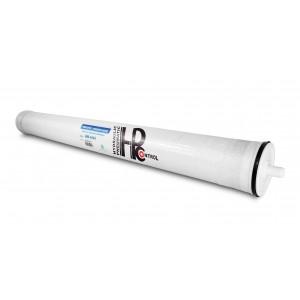 Membrana de ósmosis ULP21 4040