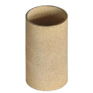 Inserto de filtro para la serie de deshidratadores AFR2000, AFC2000