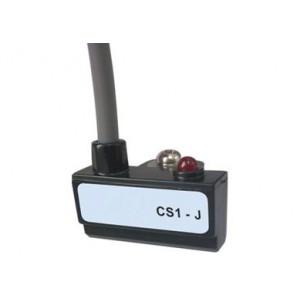 Sensor de posición del pistón para actuadores TN