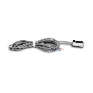 Cilindros neumáticos del sensor de posición del pistón SC