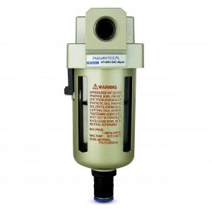 Filtro deshidratador 1/2 pulgada AF4000-04D