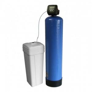 Removedor de hierro y ablandador de agua CR 13/54